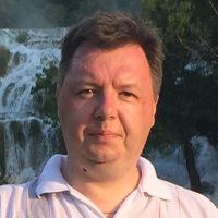 Виталий Чумаков