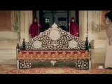 Вспоминаем  ВВ .Я Сулейман. Коронация Султана Сулеймана