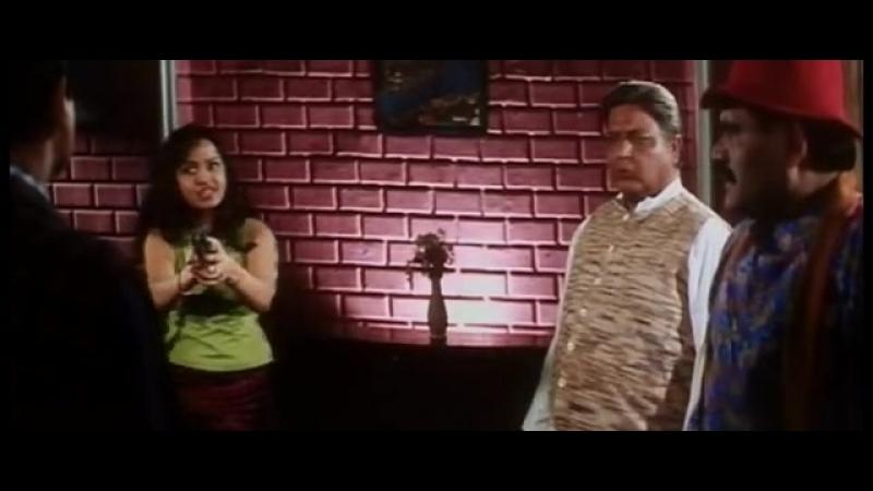 Демон Aaj Ka Ravan 2000 Индийские фильмы онлайн indiomania.xp3.biz