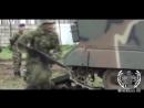 Ελληνικός Στρατός - Εθνοφυλακή - Greek Militia 2017 - By Nemesis HD