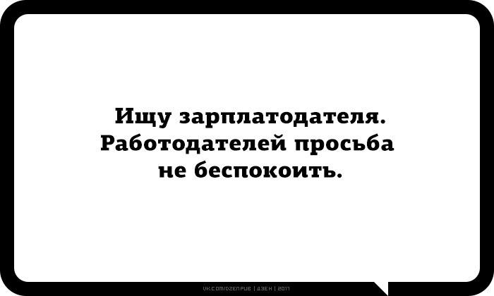 https://cs541606.userapi.com/c638619/v638619215/3d683/G8rafm7s6lM.jpg