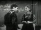 Разные люди (1973) 2 серия  Советское кино, Кинолюкс