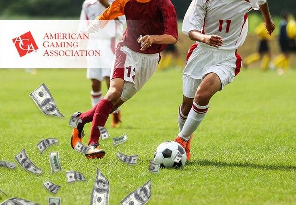 Ставки на спорт футбол тотал