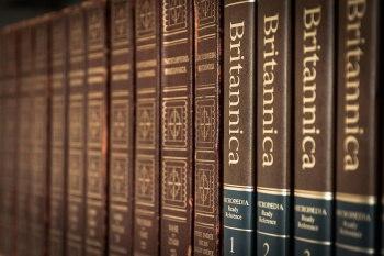 Книги для развития интеллектаОб интеллектуальном уровне человека мож