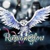 RussianGlow - фан-клуб Nightwish (Найтвиш)