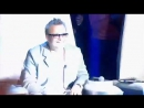 Newmp3kz-Группа Рекорд Оркестр - Лада Седан Баклажан без Тимати Главная сцена 8 выпуск 2 сезон 31.10.2015