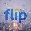 Интернет-магазин Flip.kz