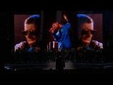 Adele - Fastlove (Tribute to George Michael, live at Grammy 2017) arranged by Hanz Zimmer