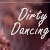 Хастл вечеринки| Опэн - эйр | Танцы в Казани