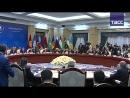 Решительный шаг Украины о лишении статуса РФ председательства СНГ
