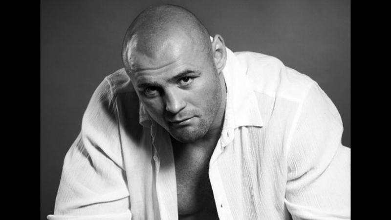 Лучшие моменты в карьере сильнейшего нокаутера Константина Глухова!