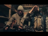 Новогодний Клип Рогачёвских музыкантов о  Белорусских реалиях 2014 15! Внима
