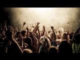 Tom Novy, Strobe &amp Danny Freakazoid - Underground People