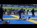 Carlos Alberto Da SIlva vs Giorgi Razmadze ibjjfeuro17 bjj freaks