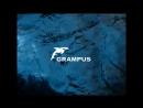 Grampus - Coming Soon.
