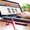 Разработка веб-сайта-Мастерская Веб-Дизайна Neon