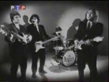 ОСП-Студия (РТР, 2001) The Beatles - Бешенство