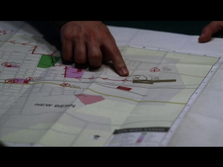 Иерихон: Сезон 2 Серия 1