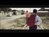 Կարճամետրաժ ֆիլմ աղքատության մասին