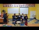 Урок литературы в 5 К классе. Басня И.А. Крылова Квартет