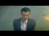 ФАБРИКА  Я тебя зацелую  (Radu Sirbu REMIX) клип fabrikaband