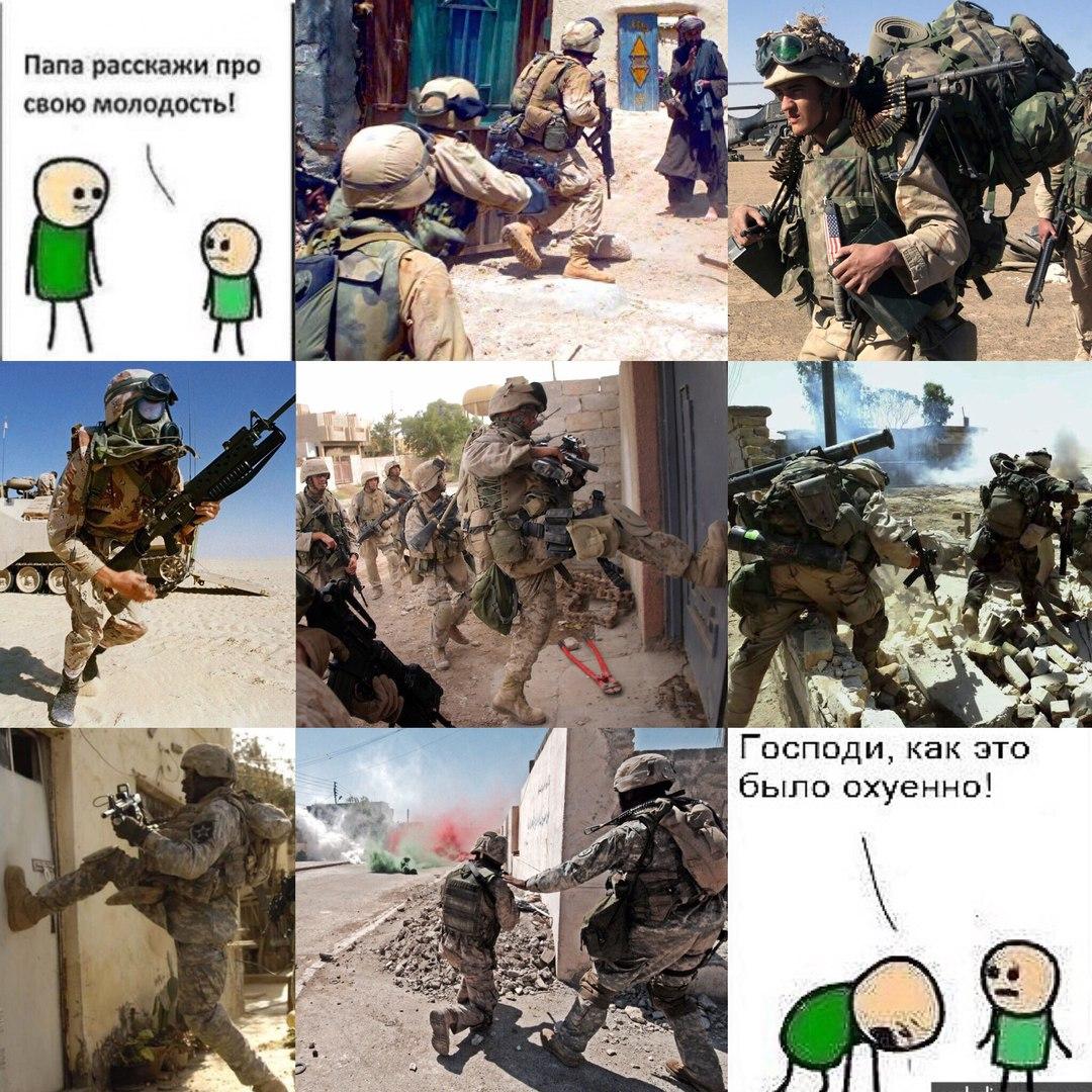 Террористы обстреляли свои позиции на Луганщине, - разведка - Цензор.НЕТ 2621