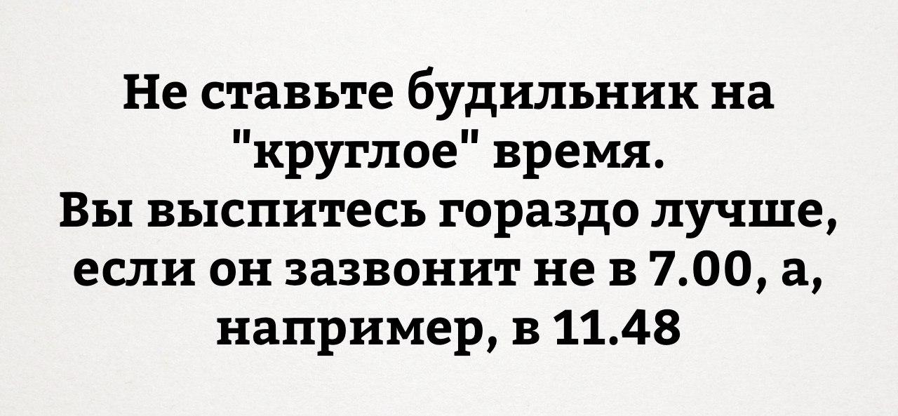 https://pp.vk.me/c638619/v638619423/653/G6aIHvxGwb4.jpg