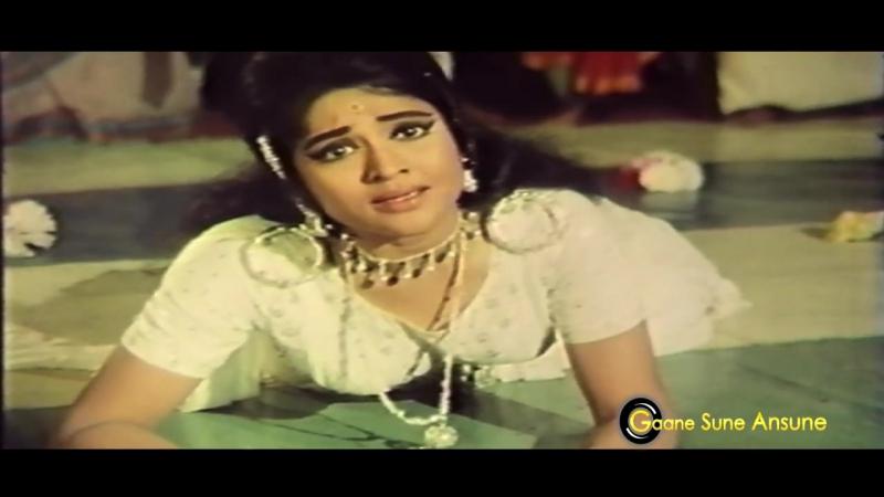 Yeh Dharti Hindustan Ki Asha Bhosle Duniya 1968 Songs Vyjayanthimala