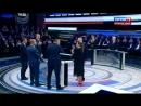 60 минут. Высшая мера для Януковича 04.05.2017