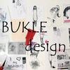 BUKLE design магазин женского пальто и платья