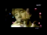J-Walk (Jang Su Won &amp Kim Jae Duck of SechsKies) - Someday MV