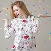 Коттон - интернет-магазин одежды из трикотажа