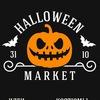 Halloween-market.ru