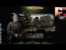 клан ДОЛГ отряд СМЕРШ / Escape from Tarkov 18