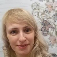 Artemida Диана