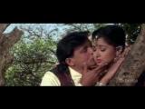 Гаутами и Митхун Чакраборти__Dil Tere Naam Se - Aadmi (1993)