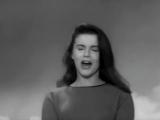 Ann-Margret - Mack The Knife Screen Test 1961