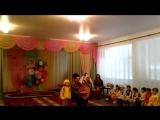 Маша поёт вместе с Мамой!