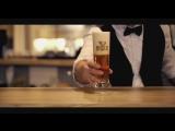 Ресторан «Не Brugge», интервью бар менеджера