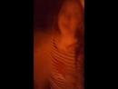 Анастасия Белая - Live