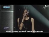 G-DRAGON - BLACK feat.Jennie (BLACKPINK)