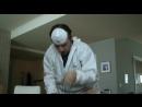 Чистильщик 2012 1 серия из 4 Страх и Трепет