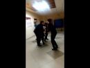 Дашу насилуют))
