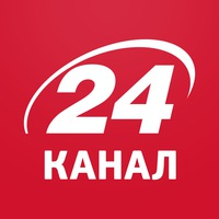 telekanal24