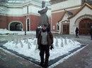 Александр Широков фото #38