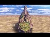 TVアニメ『クジラの子らは砂上に歌う』 PV第3弾