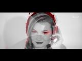 Клип.Cheb Khaled - Aicha(Alexander Holsten  Andrey Vertuga Remix)