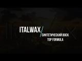 Italwax - Top Formula