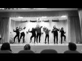 Танец под песню Эндшпиль  MiyaGi-I Got Love