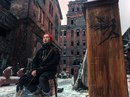 Александр Богуславский фото #21